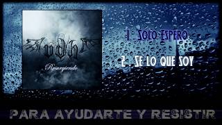 VDH - Resurgiendo (Full EP 2018)