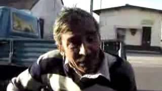 Warszawiak z Karsina - Kto cię dzisiaj Posunie