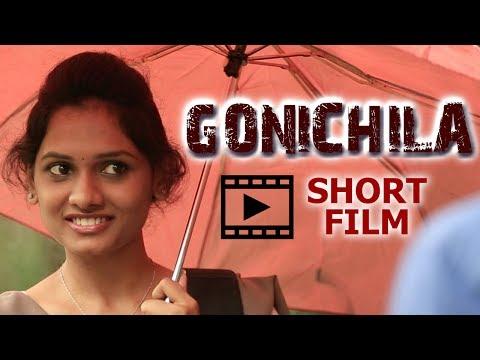 Xxx Mp4 Kannada Short Film Gonichila Rare And Cute Love Story 3gp Sex