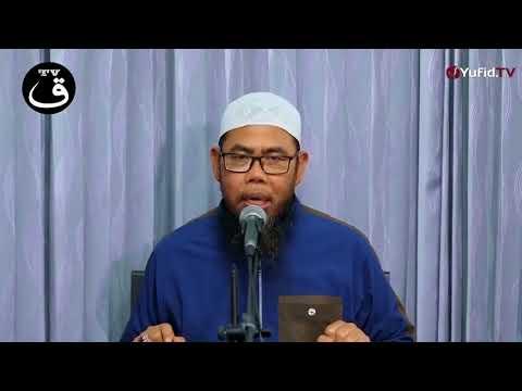 Xxx Mp4 Ust Zainal Tentang Ust Yazid Dan Ust Abdul Hakim 3gp Sex