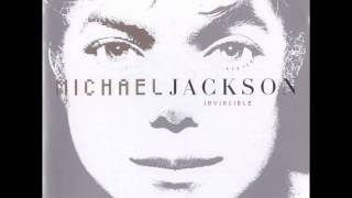 15 Whatever Happens- Michael Jackson feat. Carlos Santana