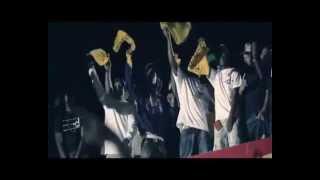 MC TECO ZL - SABADÃO '! DJ MATHEUS PDI VIDEO CLIP OFFICIAL ♪♫ 2012