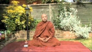 Buduguna bhawanawa part 1