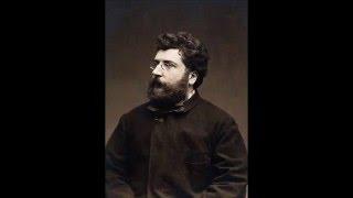 Bizet - Carmen: Toreador Song [HD]
