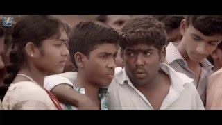 Pasanga 2 - Tamil Nadan Childhood | Suriya | Amala Paul | Pandiraj