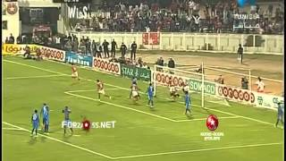 ESS VS Enyimba 20/04/2016 : Acosta Goal Caf champions League