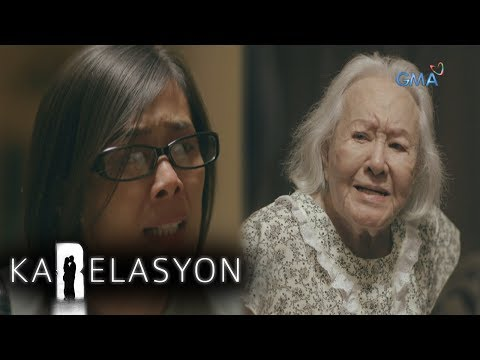 Karelasyon: When your mom doesn't approve of your partner (full episode)