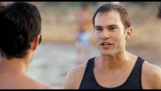 American Pie: Reunion - Exclusive Theatrical Trailer [HD]