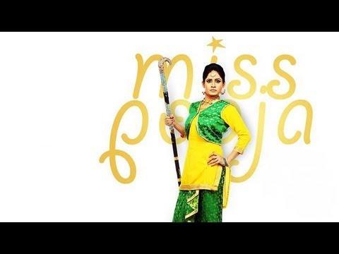 Xxx Mp4 Miss Pooja Latest Song Darshan Khela YAADAN TERIYAN Official Video Punjabi Hit Songs 2014 3gp Sex