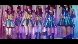 [MV] Fortune Cookie in Love (Fortune Cookie Yang Mencinta) - JKT48