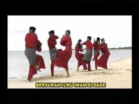 Xxx Mp4 Lagu Melayu Zapin Bermadah Dont Forget Likes And Subscribe 3gp Sex