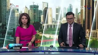 PNS Kota Bandung 95 Persen Masuk Kerja