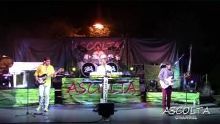 ASCOLTA Live 2016 (Noi due nel mondo e nell'anima-Linda)