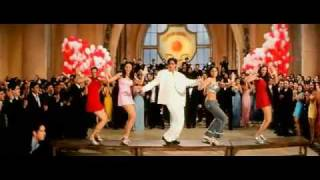 Aankhen Khuli Hoo - MOHABBATEIN - Full Version