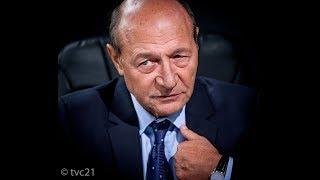 Traian Băsescu şi Anatol Şalaru la emisiunea