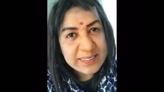 Gaurav Gera's funny and politically correct response to Tanmay Bhat's video