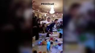 Узбекское Казахское Чеченское порно секс киргизов