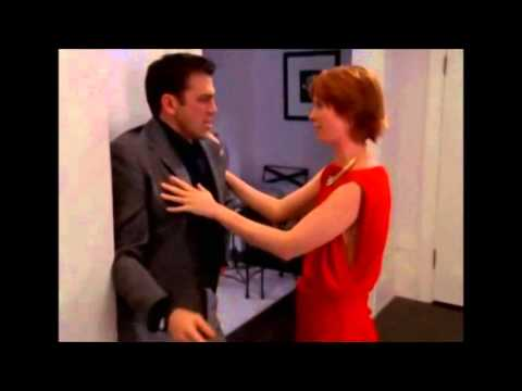 Xxx Mp4 Sex And The City Miranda And The Hot Detective 3gp Sex
