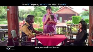 Agnee2 move song 2015