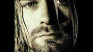 Rhoma Irama feat Guns N' Roses