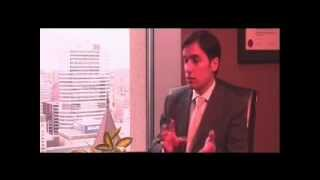 Mr.Ravi Jain - Attorney Canada - (toronto)