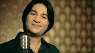 Shahram Masoumian - Atish {Subscribe}