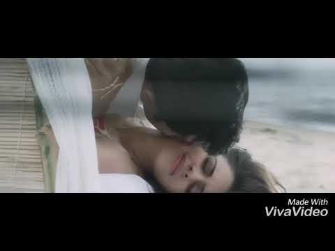 Xxx Mp4 Rakul Preet Singh Hot Romance 3gp Sex