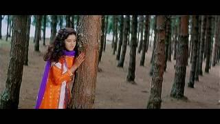 Teri Umeed Tera Intezar Karte Hai Full Video Song HD | Deewana 1992 | Divya Bharti | Rishi Kapoor |