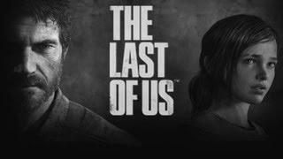 The Last Of Us The Movie All Cut scenes Full Storyline