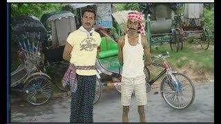 Papu pam pam | Faltu Katha | Episode 55 | Odiya Comedy | Lokdhun Oriya