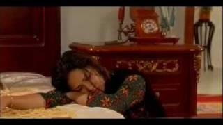 DRIK Presents Bangla Telefilm: Sporser Usnota (Part-2)