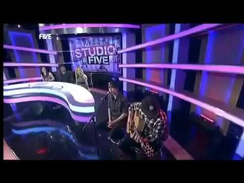 Xxx Mp4 Justin Bieber Baby Acoustic Live In Studio 5 Mp4 3gp Sex