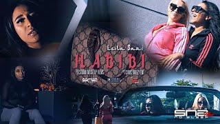 Leila Saad - Habibi (Music Video by @SNSfilms)