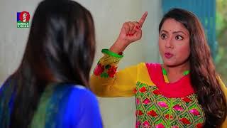 Chirokumar Mone Mone | Niloy | Arfan | Salauddin Lavlu | Bangla Eid Natok | 2018 | Part-1