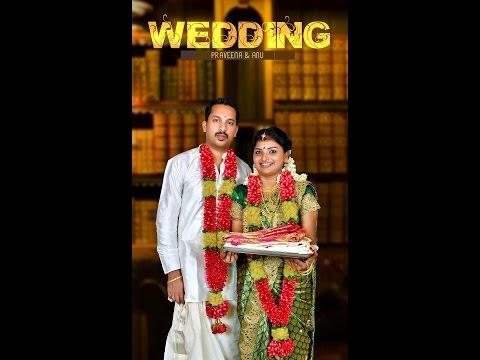 Xxx Mp4 Kerala Wedding Videography 2015 Anu Nair Praveena Part 2 3gp Sex