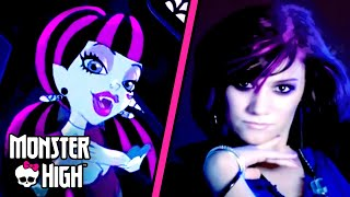 """""""Fright Song"""" Official Music Video 