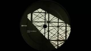 Deepbass & Repart - Prelude [PRRUK105]