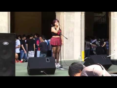 Xxx Mp4 Falling Down Sora No Otoshimono Jazmin Yoko Anicomix 14 2 3gp Sex