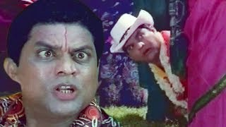 Jagathy  Pai Brothers  Hit Movie Comedy Scenes | Innocent & Kalpana | Non Stop Comedy Scenes