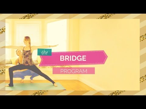 Yoga Teachers: Continuing Education with Me Online - Bridge Program | Yoga Alliance Continuing Ed