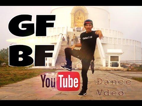 Xxx Mp4 GF BF Dance Video Sooraj Pancholi Jacqueline Fernandez By Yogesh Karki 3gp Sex
