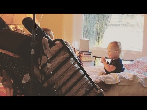 Xxx Mp4 Rory Feek Says He S Heartbroken Watching Wife Joey Play With Daughter Indiana A Few Minutes A … 3gp Sex