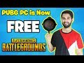 PUBG Lite is FINALLY OUT !! How to Install PUBG PC LITE on ANY PC