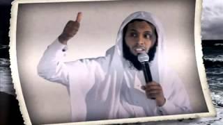 آيات ابكت الشيخ منصور السالمي