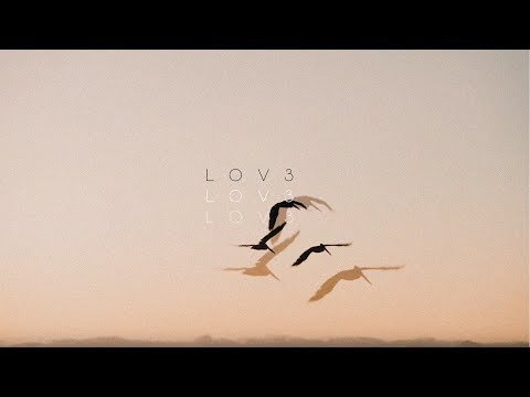 Xxx Mp4 Bryson Tiller X PartyNextDoor X Roy Woods Type Beat 2018 Love Prod By Hxxx 3gp Sex