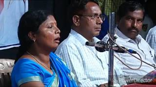 #2 Sankalp Trust. प्रा.डॉ.सुषमाताई अंधारे बहुजन स्त्रीवाद काल आज उद्या