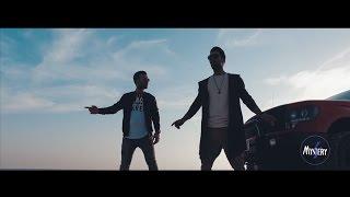 Ali A2 Ft Pedram Bayat -  Havato Daram OFFICIAL VIDEO HD