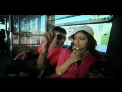 Xxx Mp4 Hitha Hiriwattana Roshan Www Myspacelk Com Avi 3gp Sex