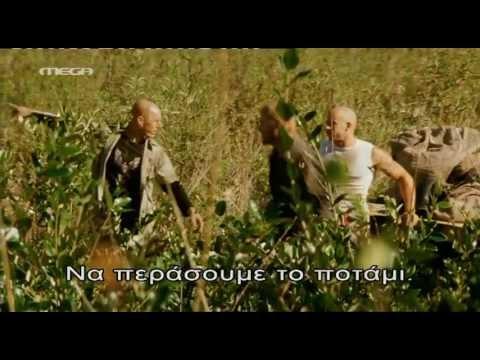 Xxx Mp4 XXx Ο απόλυτος πράκτορας Scene Greek Subs 3gp Sex