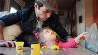 JIMMY NEEDHAM - DADDY'S BABY GIRL